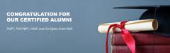 BL_certified_alumni.png